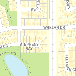 City of Regina | North West Leisure Centre